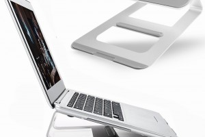 Laptop-Stand-Luxury-Aluminum-Notebook-Dock-Holder-Heat-Dissipation-for-Macbook-Air-Pro-iPhone-6s-7.jpg
